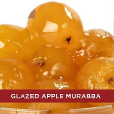 Hand made Sweet Apple Murabba Seedless (Vaccum Packed Without Syrup) 750 gm