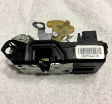 LIFETIME WARRANTY 09 to 14 Cadillac CTS FRONT RIGHT Door Lock Actuator $10 back