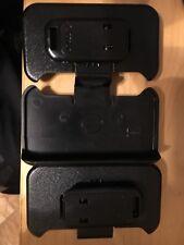 Iphone 4/4s Otterbox Defender  (Hostler Only Oem)