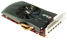 CLUB 3D CGAX-7856M6 2GB GDDR5 HD7850 PCIe