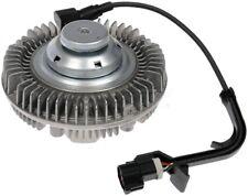 Engine Cooling Fan Clutch Dorman 622-102