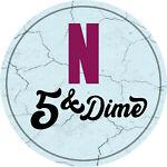 Nardone's 5 and Dime