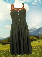Marjo Damen-Trachtenmode aus Baumwolle