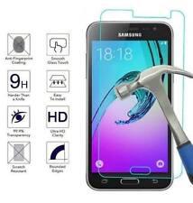 Pellicola in Vetro Temperato per Samsung Galaxy A8 2018 Tempered Glass