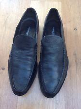Vintage Costume National Homme Shoes - Loafers
