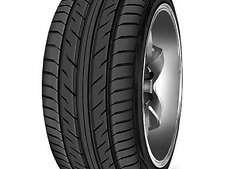~1 New 245/35R20 /XL Achilles ATR Sport 2 2453520 245 35 20 R20 Tires