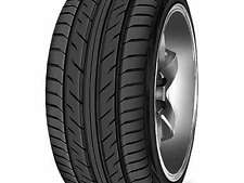 ~2 New 215/35R19 /XL Achilles ATR Sport 2 2153519 215 35 19 R19 Tires