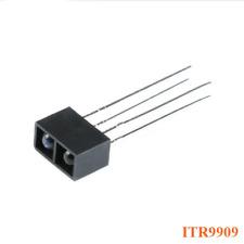 ITR9909 Reflective Slotted Optokoppler Switch Photoelectric Sensor Interrupter