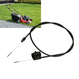 For Craftsman Lawn Mower Replacement Engine Zone Control Cable 532183567 Line