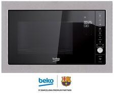 Forno Da Incasso beko MGB25332BG >> Microonde Con Grill - Digitale
