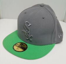 Casquette New Era Flexi fit Sox