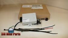 MINI Genuine Auxiliary kit for interface ZSW for Spotlights 63122462907