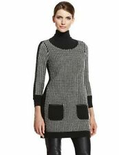 Marks and Spencer Wool Blend Jumpers & Cardigans for Women