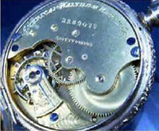 Horology Course Watch & Clock Making: Service & Repairs