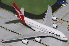 GEMINI JETS QANTAS AIRWAYS AIRBUS A380-800 1:400 GJQFA1693 IN STOCK