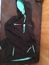 New listing O'Neill Ski Jacket Woman's Small