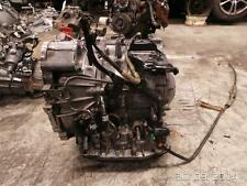 TOYOTA CELICA TRANS/GEARBOX AUTO, ST184, ELECTRONIC GOVERNER, 12/89-02/94 89 90