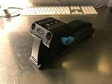 Redrock Micro microSupport Shoulder Mount Support #7