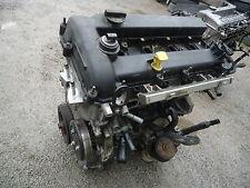 Motor Mazda 5 CR, 6 GG, GH 2,0L mit 107-110KW B.J.05-10 Einbau nach absprache