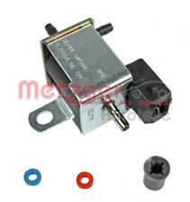 Ladedruckregelventil für Luftversorgung METZGER 0892120