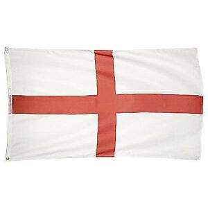 Giant ENGLAND RUGBY Flag SPEEDY DELIVERY