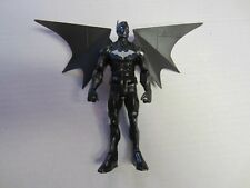 """Batwing Action Figure 6 1/4"""""""