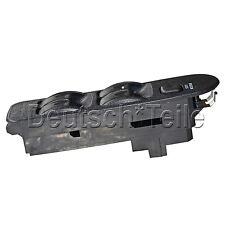 Für Mitsubishi Fensterheber Schalter Einheit Carisma Space Vorne Links MR740599