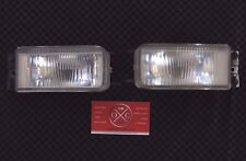 88-89 Acura Integra OEM Fog Lights Genuine Stanley Honda Access USDM Quint JDM