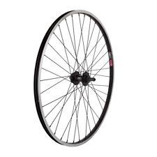 WM Wheel  Rear 29 622x19 Wei 519 Bk Msw 36 Mt3000 Qr 5-7sp 6b Bk 135mm 14gbk