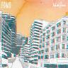 Liam Finn – FOMO Vinyl LP Yep Roc 2011 NEW/SEALED 180gm
