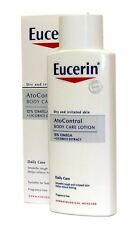 Eucerin Atocontrol Body Care Lotion 250ml