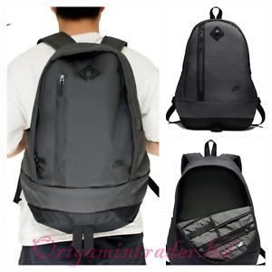 Nike Cheyenne 3.0 Solid Backpack BA5230-060