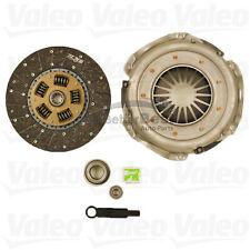 New Valeo Clutch Kit 52802006 for Ford