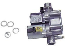 Valvula    flusostato  Calentador   VAILLANT  GAS  CL  VAI  VM28035