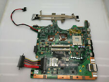Motherboard For Medion Akoya P8610 MD97490 MD97320