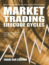 Market Trading Lifecode Cycles