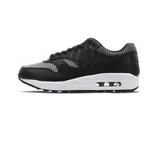 Nike Wmns Air Max 1 SE Black White 90 US_7/7/10.5  Eur_38/38.5/42.5