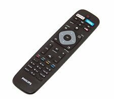 Philips 50PFL5601/F7 UHD TV Remote Control