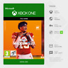 Madden NFL 20 Standard Edition (Xbox One) - Digital Code [GLOBAL]