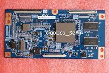 ORIGINAL T-con board LCD Controller T370HW02 V402 CTRL BD 37T04-C02