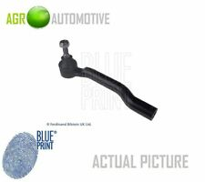 BLUE PRINT FRONT LH TRACK ROD END RACK END OE REPLACEMENT ADN187239