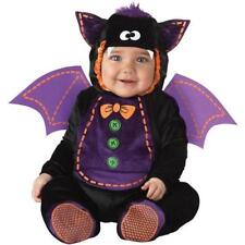 Girls Polyester 18 Months Infant & Toddler Costumes