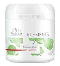 Wella Maschera Capelli - 150 ml
