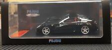 Fujimi Ferrari 599 SA Aperta 1/43