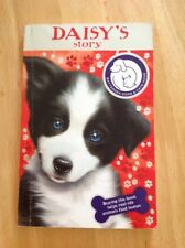 Battersea Dogs & Cats Home: Daisy's Story by Battersea Dogs & Cats Home (Paperba