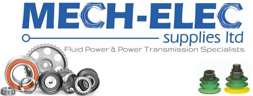 Mech-Elec Supplies Ltd