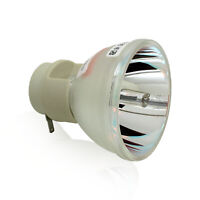Original P-VIP 210/0.8 E20.9N Projector Lamp for Acer for Benq for Optoma/Osram