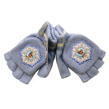 Licensed Girls Disney Frozen Winter Combo Mittens Age 4-8 Years Elsa