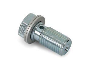 Earls Plumbing 977504ERL