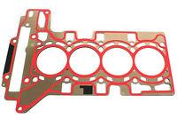 Zylinderkopfdichtung ZKD BMW 1er F20 F21 125 i 2,0 N20 N20B20A 11127620697 NEU